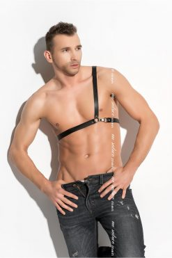 Harness Ave Cesario 3 von MeSeduce